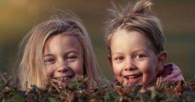 gite fuori porta coi bambini in piemonte slowtourism
