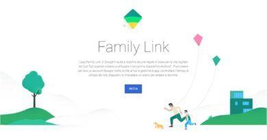 Come creare un account Google per bambini?